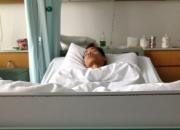 深圳:一汕尾籍店主被拉进村民兵室暴打 致内脏破裂
