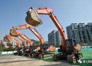 深汕已开建人才房超万套,预计2021年陆续投入使用