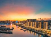 汕尾新任市委书记对汕尾未来发展作出新规划