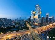 深圳南山高新科技园将落地深汕特别合作区