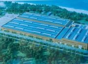 国内多个海上风电巨头联手陆丰发展粤东最大的清洁能源基地