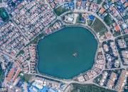 汕尾将建集中供水工程 涉及陆河南部三镇区20.48万人