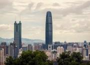 京基智农与汕尾签约年出栏60万头生猪养殖产业链项目