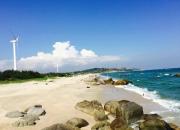汕尾红海湾旅游区有哪些景点?