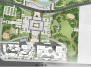 陆丰将建新时代市民广场