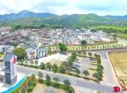 汕尾连续三年居全省乡村振兴战略实绩考核粤东片区第一