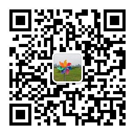 mmqrcode1570865280815.png 海陆丰网广告服务及报价 特别关注
