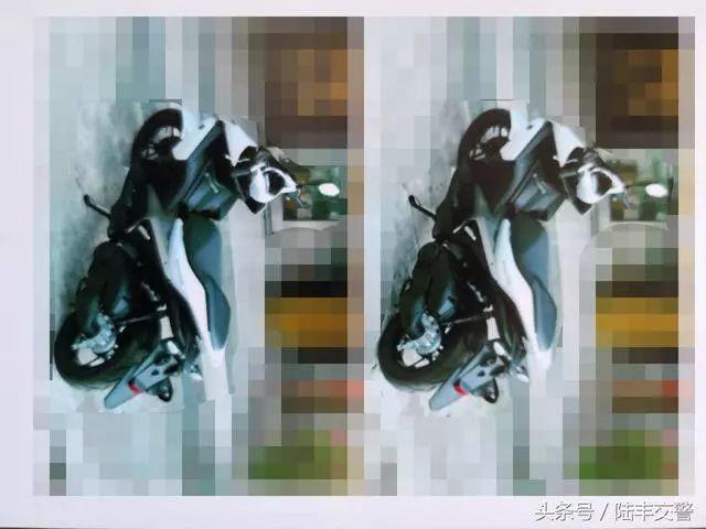 陆丰交警解答:摩托车怎么上牌?C1驾照能开摩托车吗? 特别关注 第9张
