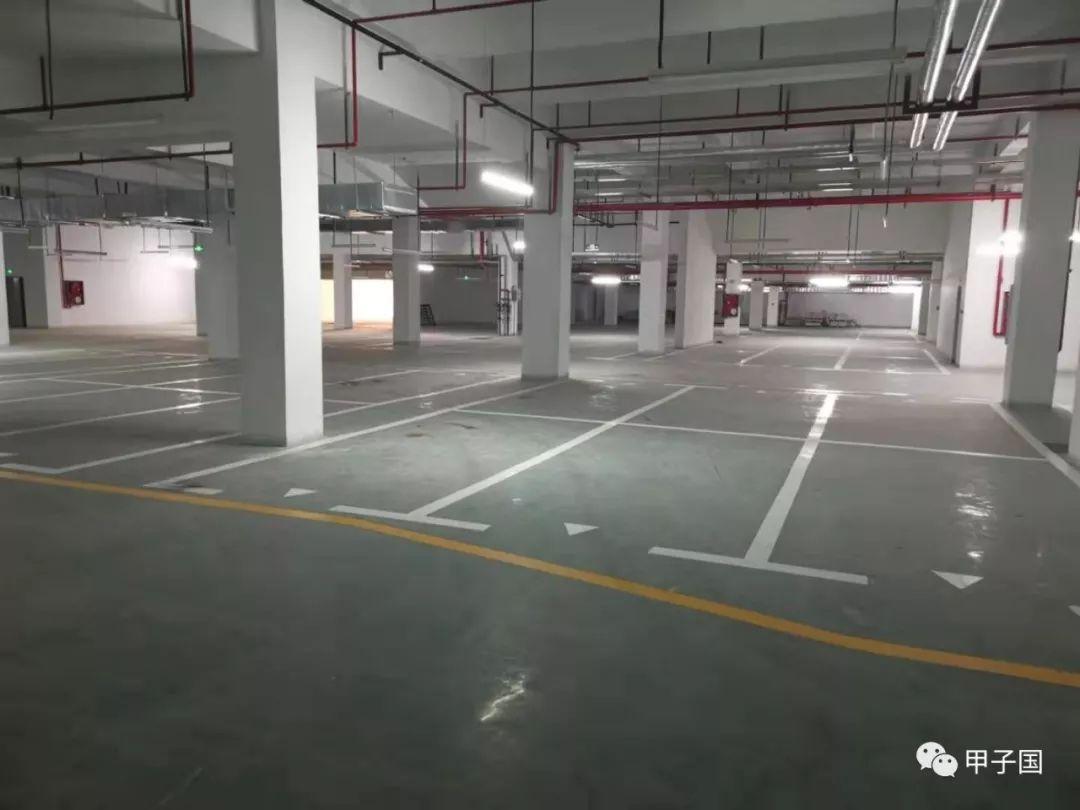 陆丰市第二人民医院(甲子人民院)即将完工 陆丰新闻 第11张