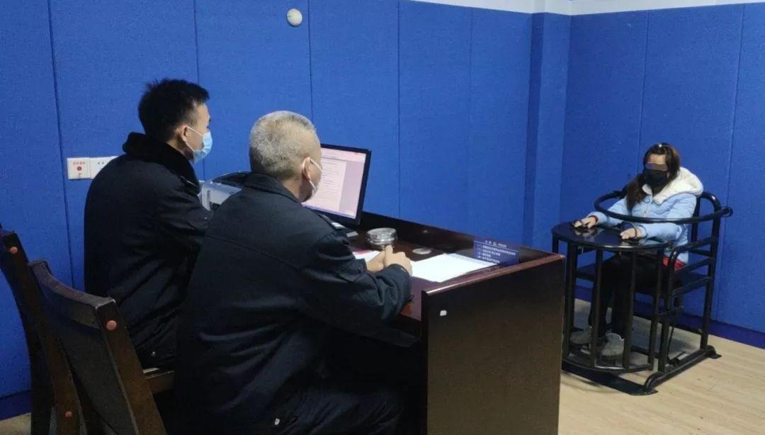 汕尾城区公安查处一起网上故意制造传播疫情谣言的违法行为 汕尾新闻 第1张