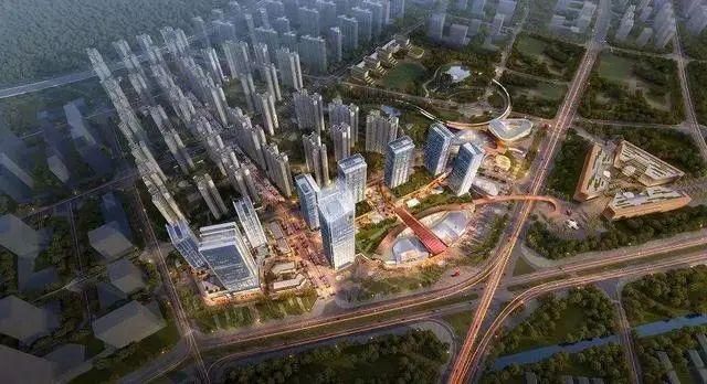 汕尾市2020年56个重点项目盘点 汕尾新闻 第2张