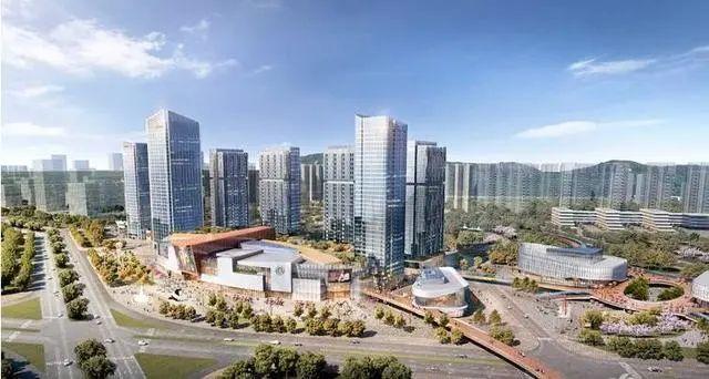 汕尾市2020年56个重点项目盘点 汕尾新闻 第3张