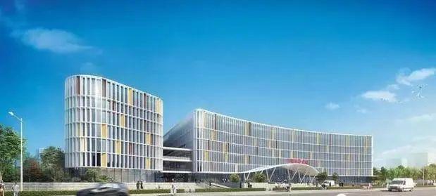 汕尾市2020年56个重点项目盘点 汕尾新闻 第5张