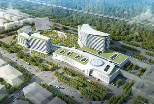 汕尾市2020年56个重点项目盘点 汕尾新闻 第20张