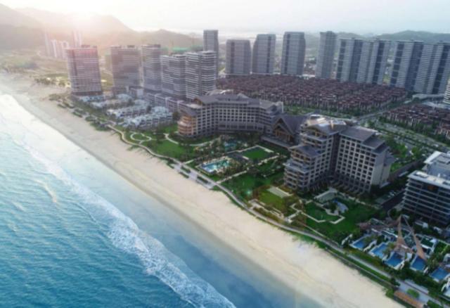 2020年国庆在汕尾,有8大主题活动 汕尾新闻 第1张
