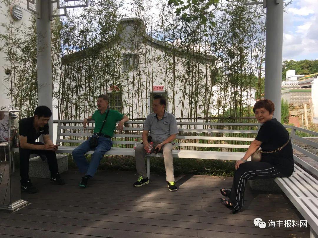 《外来媳妇本地郎剧组》来海丰拍摄剧集 海丰新闻 第2张