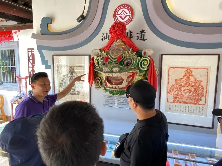 浙江卫视综艺《美好的时光》将携明星嘉宾抵达汕尾进行拍摄 汕尾新闻 第3张