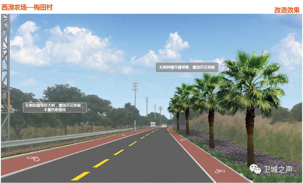 陆丰市碣石镇计划进行改造 陆丰新闻 第37张