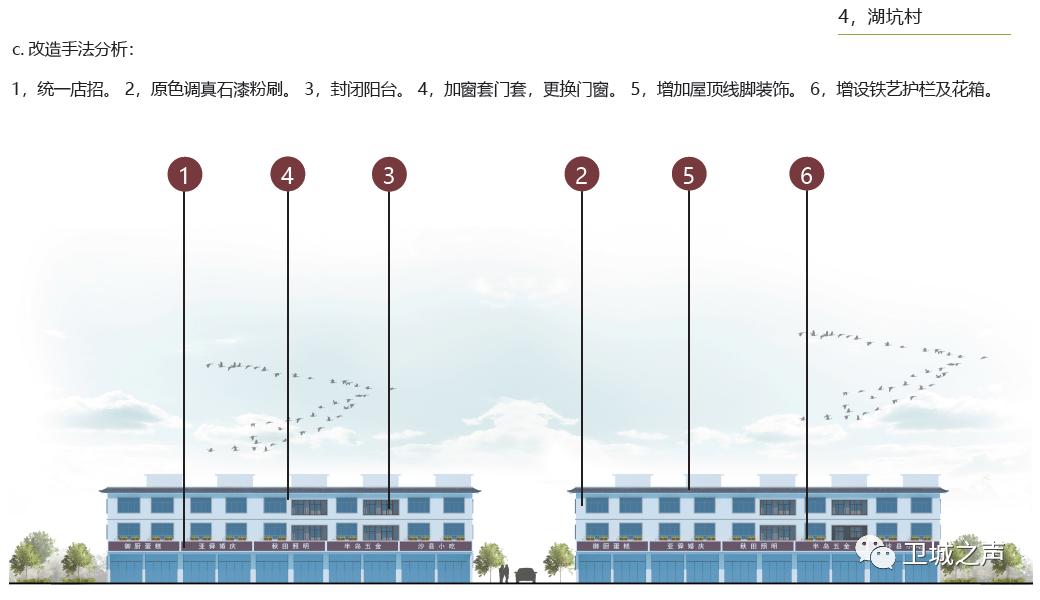 陆丰市碣石镇计划进行改造 陆丰新闻 第54张