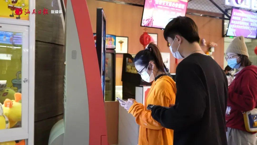 汕尾全市13家电影院2021春节总票房789.13万 汕尾新闻 第3张